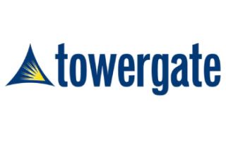 reward strategy for towergate